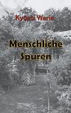 Cover for Menschliche Spuren
