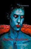 Cover for Matka Irkallaan