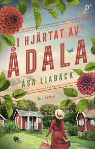 Cover for I hjärtat av Ådala