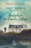 Cover for Hemligheten på Seaview Cottage