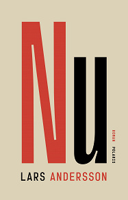 Cover for Nu