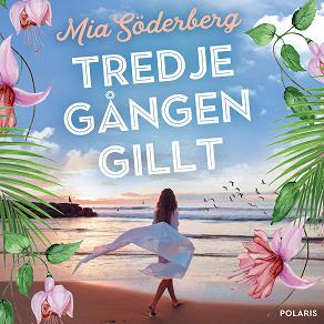 Cover for Tredje gången gillt