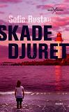 Cover for Skadedjuret