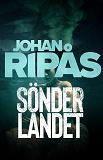 Cover for Sönderlandet