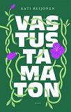 Cover for Vastustamaton