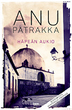 Cover for Häpeän aukio