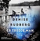 Cover for Er tredje man