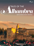 Cover for Tales of the Alhambra