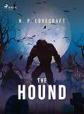 Cover for The Hound
