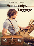 Cover for Somebody's Luggage