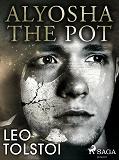 Cover for Alyosha the Pot