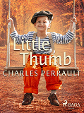 Cover for Little Thumb