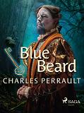 Cover for Blue Beard