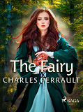 Cover for The Fairy