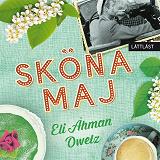 Cover for Sköna Maj / Lättläst