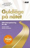 Cover for Guldläge på nätet: Sökmotoroptimering för alla