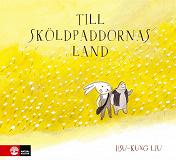 Cover for Till sköldpaddornas land