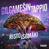 Cover for Gilgamešin tappio
