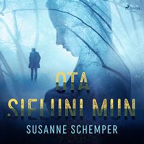 Cover for Ota sieluni mun