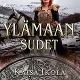 Cover for Ylämaan sudet