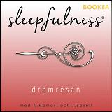 Cover for Drömresan - guidad avslappning