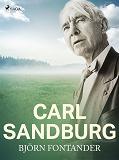 Cover for Carl Sandburg