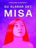 Cover for Du klarar det, Misa