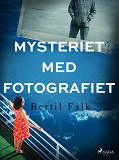 Cover for Mysteriet med fotografiet