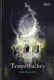 Cover for Tempelbacken