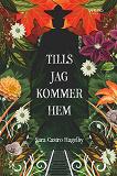 Cover for Tills jag kommer hem
