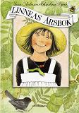 Cover for Linneas årsbok