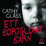 Cover for Ett bortglömt barn