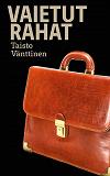 Cover for Vaietut rahat