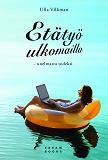 Cover for Etätyö ulkomailla