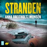 Cover for Stranden