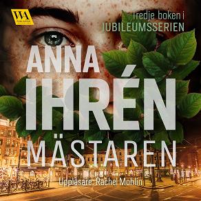 Cover for Mästaren
