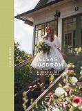 Cover for Elsas husdröm