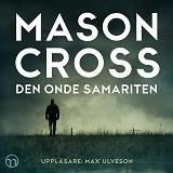 Cover for Den onde samariten