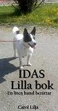 Cover for Idas lilla bok