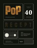 Cover for PoP : Postoperativa Portioner