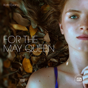 Cover for For the May Queen