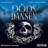 Cover for Dödsdansen