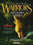 Cover for Warriors - Den mörka floden