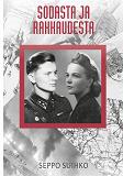 Cover for Sodasta ja rakkaudesta