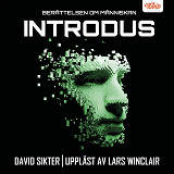 Cover for Introdus