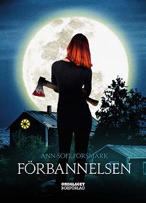 Cover for Förbannelsen