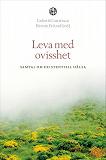 Cover for Leva med ovisshet