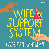Cover for Wife Support System