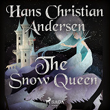 Cover for The Snow Queen