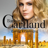 Cover for Farlig kryssning